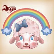 Atreyu, The Best Of Atreyu (LP)