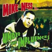 Mike Ness, Under The Influences (LP)