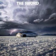The Sword, Used Future (CD)