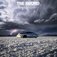 The Sword, Used Future (LP)