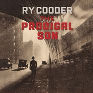 Ry Cooder, The Prodigal Son (LP)