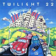 Twilight 22, Twilight 22 (LP)