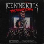 Ice Nine Kills, The Silver Scream (LP)