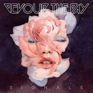 Devour The Day, Signals (CD)