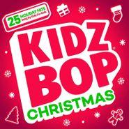 Kidz Bop Kids, Kidz Bop Christmas (CD)