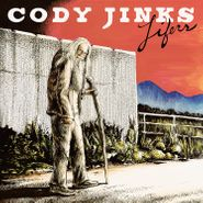 Cody Jinks, Lifers (CD)