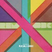 R.E.M., The Best Of R.E.M. At The BBC [Box Set] (CD)