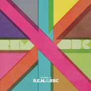 R.E.M., The Best Of R.E.M. At The BBC (CD)