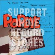 Harry Nilsson, Popeye: The Harry Nilsson Demos [Black Friday] (LP)