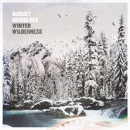 """August Burns Red, Winter Wilderness (10"""")"""