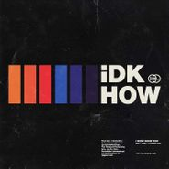 I Don't Know How But They Found Me, 1981 Extended Play (CD)