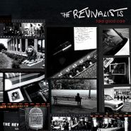 The Revivalists, Take Good Care (CD)