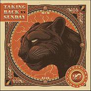 Taking Back Sunday, Twenty (CD)