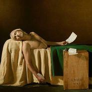 Andrew Bird, My Finest Work Yet (LP)