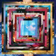 Esperanza Spalding, 12 Little Spells (LP)