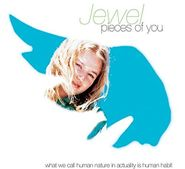 Jewel, Pieces Of You [Expanded Edition] (LP)
