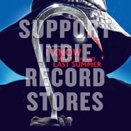 Various Artists, I Know What You Did Last Summer [OST] [Record Store Day] (LP)