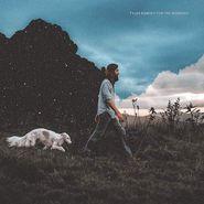 Tyler Ramsey, For The Morning (CD)