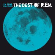 R.E.M., In Time: The Best Of R.E.M. 1988-2003 (LP)