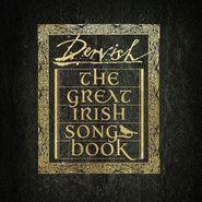 Dervish, The Great Irish Songbook (CD)