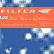 Filter, Title Of Record [Expanded Edition] (LP)