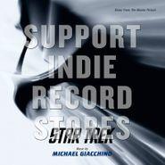 Michael Giacchino, Star Trek [OST] [Record Store Day] (LP)