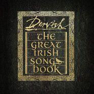 Dervish, The Great Irish Songbook (LP)