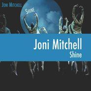 Joni Mitchell, Shine [180 Gram Vinyl] (LP)