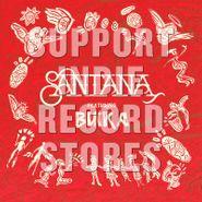 """Santana, Breaking Down The Door / Dolor De Rumba [Record Store Day] (7"""")"""