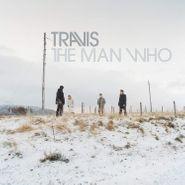 Travis, The Man Who [20th Anniversary Edition] (LP)