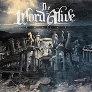 """The Word Alive, Empire EP (12"""")"""