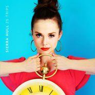 Sierra Hull, 25 Trips (CD)
