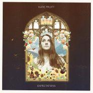 Katie Pruitt, Expectations (LP)