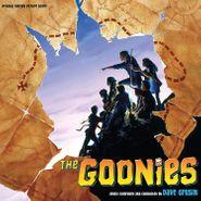 Dave Grusin, The Goonies [Score] (CD)
