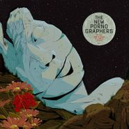 The New Pornographers, In The Morse Code Of Brake Lights (CD)