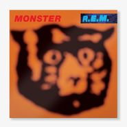 R.E.M., Monster [25th Anniversary Edition] (LP)