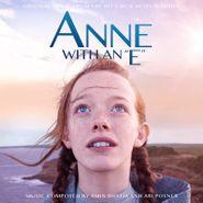 """Amin Bhatia, Anne With An """"E"""" [OST] (CD)"""
