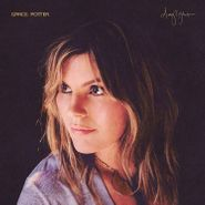 Grace Potter, Daylight (CD)