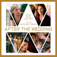 Mychael Danna, After The Wedding [OST] (CD)