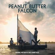 Various Artists, The Peanut Butter Falcon [OST] (CD)