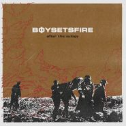 BoySetsFire, After The Eulogy (LP)