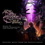 Daniel Pemberton, The Dark Crystal: Age Of Resistance Vol. 2 [OST] (CD)