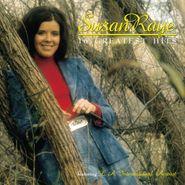 Susan Raye, 16 Greatest Hits (LP)