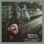 Nathaniel Rateliff, And It's Still Alright (CD)