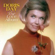 Doris Day, The Love Album (LP)
