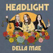 Della Mae, Headlight (LP)