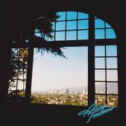 Best Coast, Always Tomorrow (CD)