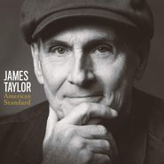 James Taylor, American Standard [Limited Edition] (LP)