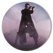 Don Davis, The Matrix [OST] [Picture Disc] (LP)