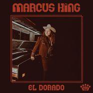 Marcus King, El Dorado [Colored Vinyl] (LP)